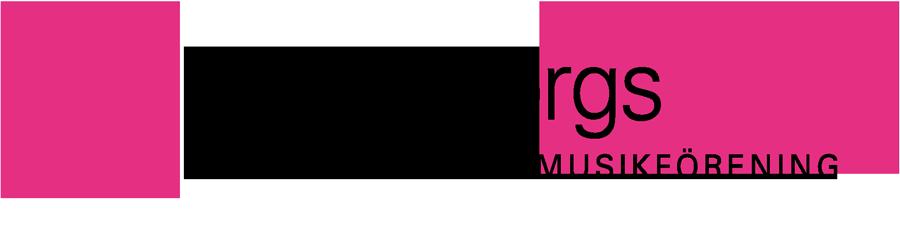 Vänersborgs Musikförening